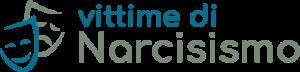 Vittime di Narcisismo - Logo