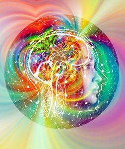 Come superare ansia, attacchi di panico, paure e pensieri ossessivi attraverso la consapevolezza emotiva.