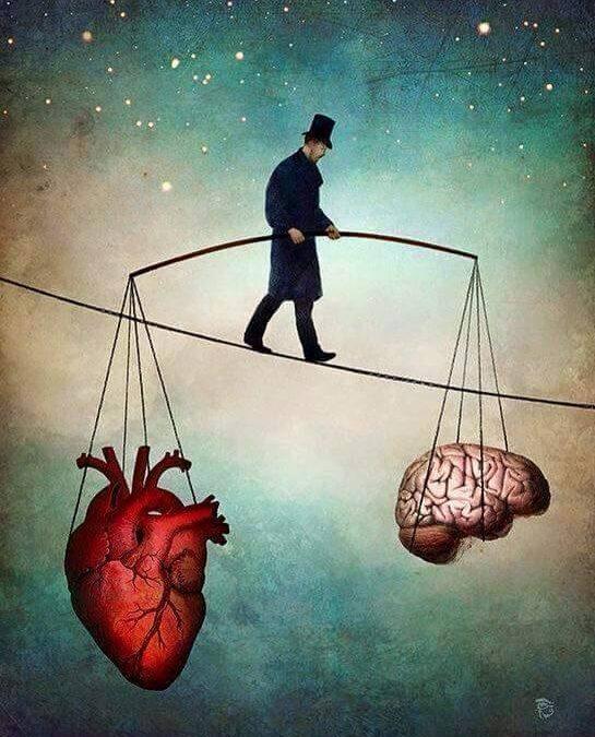 Narcisismo e Desessualizzazione del Partner: cosa accade dopo l'innamoramento?