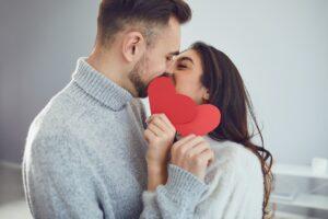 innamoramento simbiotico