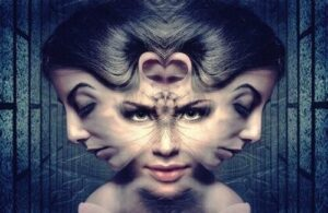 i narcisisti si dissociano dai sentimenti_psicologa silvia michelini