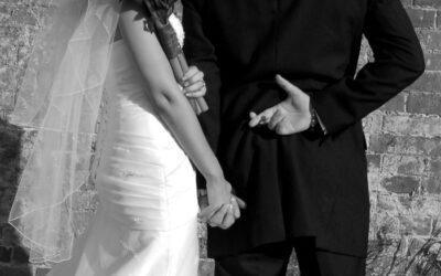 Narcisismo e Matrimonio: come si comporta un narcisista in una relazione stabile?